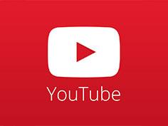 Youtube - la charpente en bois