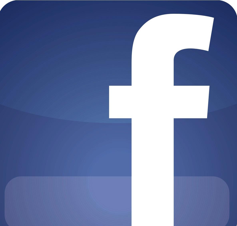 Facebook - la charpente en bois